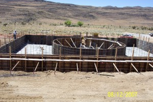 Forms Foundation pour 2.2